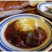 swiss-steak-dinner
