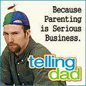 Visit Telling Dad
