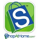 shopathome-logo