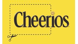 Cheerios_Cheer_logo