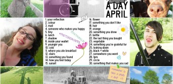 april desktopbckgrnd