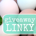linky-giveaway-150x