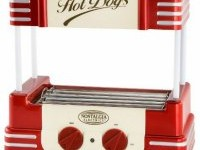 hot dog roller for dad day gift