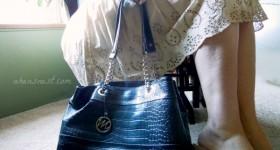 emilieM handbag
