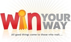 win your way