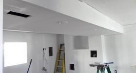 remodel-in-progress