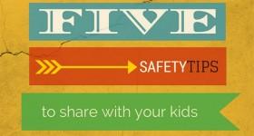 saftey-tips-for-kids