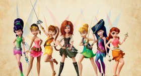 Pirate-Fairy-Tinkerbell-movie