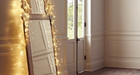 lights-window